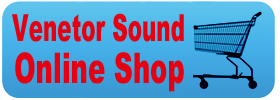 Venetor Online Shop:ヴェネター製品のご購入はこちらからどうぞ