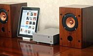 www.venetor-sound.com