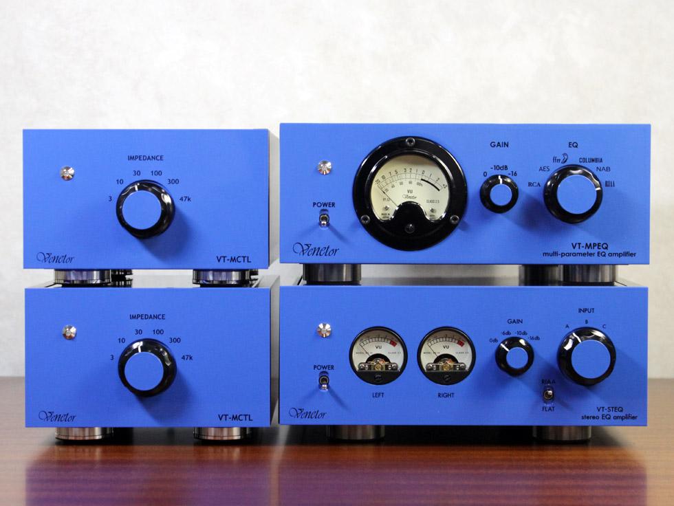 mctl2_mpeq1_steq1_blue