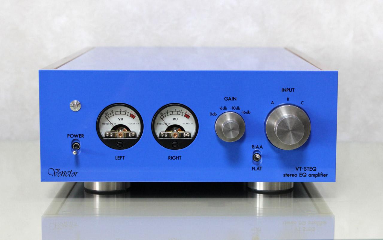 VT-STEQ-BLUE